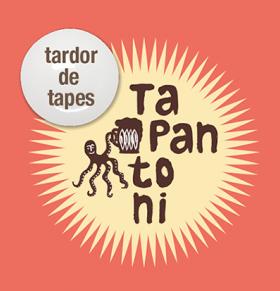 TAPANTONI TAPAS BARCELONA QUE SE CUECE EN BCN