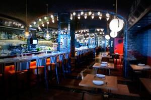bar bas restaurante barcelona tapas blog planes que se cuece en bcn (28)
