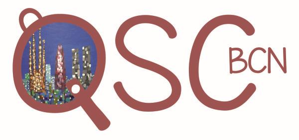 AAFF_QSCBCN_logo