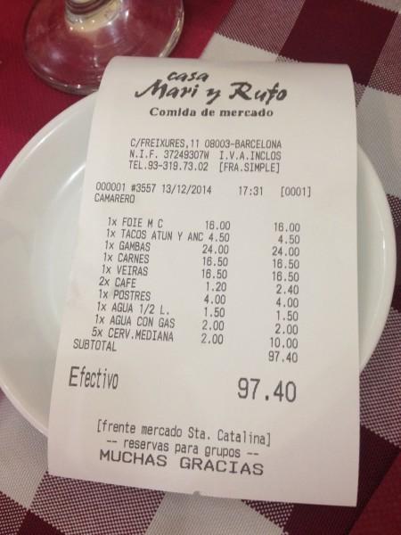 casa mari y rufo que se cuece en bcn planes barcelona restaurantes restaurants (21)