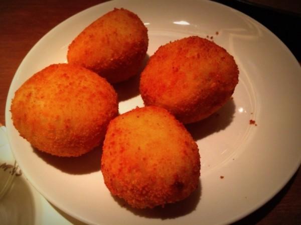 restaurante cachitos barcelona planes que se cuece en bcn (20)