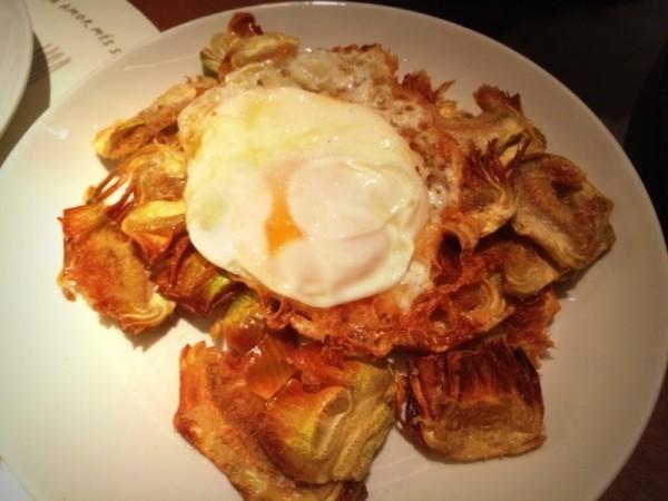 restaurante cachitos barcelona planes que se cuece en bcn (26)