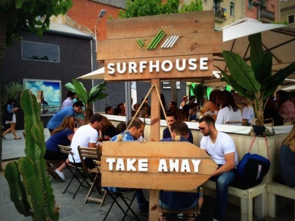 Surf house barcelona que se cuece en bcn planes (19)