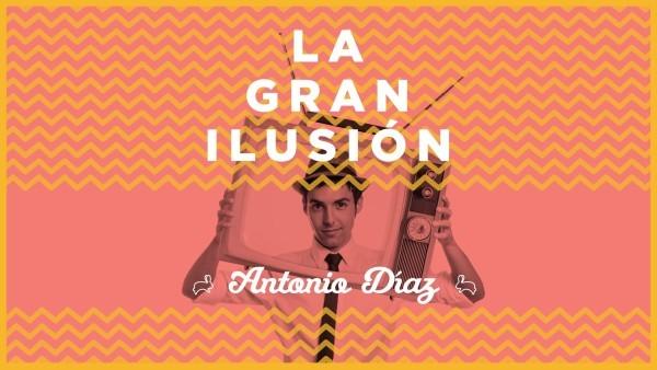antonio díaz mago pop la gran ilusión planes barcelona que se cuece en bcn (6)