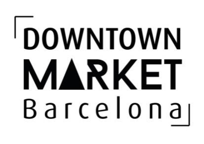 downtown market maremagnum barcelona qué se cuece en bcn (1)