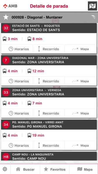 App AMBtempsbus que se cuece en bcn planes barcelona (3)