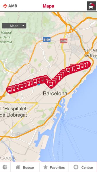 App AMBtempsbus que se cuece en bcn planes barcelona (6)