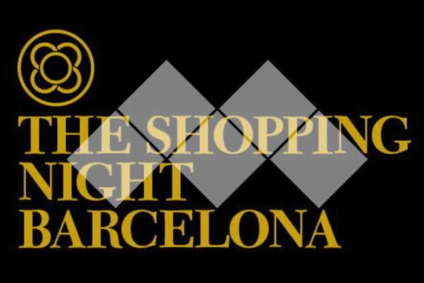 shopping-night-barcelona