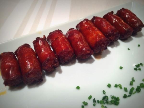 Restaurante Sagardi Barcelona Qué se cuece en Bcn (29)