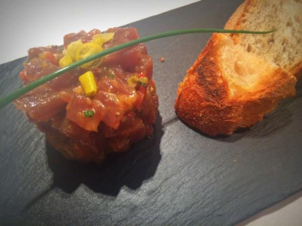 Restaurante Sagardi Barcelona Qué se cuece en Bcn (38)