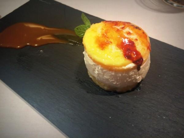 Restaurante Sagardi Barcelona Qué se cuece en Bcn (44)