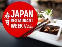 img_res_JapanRestaurantWeek2_220x165_