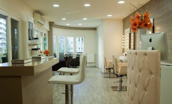 BeBlown salon belleza que se cuece en bcn planes barcelona (1)