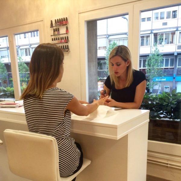 BeBlown salon belleza que se cuece en bcn planes barcelona (4)