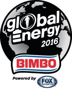 bimbo-global-energy-que-se-cuece-en-bcn-1