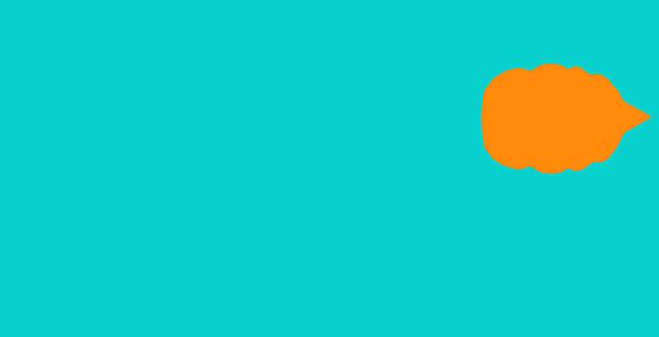 Qué se Cuece en Barcelona